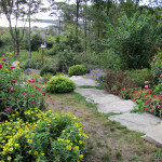 Stoney_Brook_Walkways_Patios-25