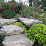 Stoney_Brook_Walkways_Patios-26