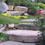 Stoney_Brook_Walkways_Patios-28