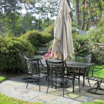 Stoney_Brook_Walkways_Patios-31