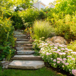 Stoney_Brook_Walkways_Patios-35