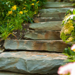 Stoney_Brook_Walkways_Patios-36