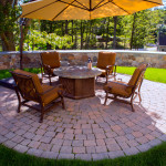 Stoney_Brook_Walkways_Patios-38