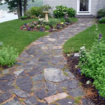 Stoney_Brook_Walkways_Patios-4