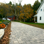 Stoney_Brook_Walkways_Patios-43