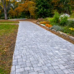 Stoney_Brook_Walkways_Patios-45