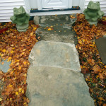 Stoney_Brook_Walkways_Patios-5