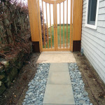 Stoney_Brook_Walkways_Patios-6