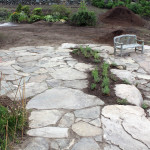 Stoney_Brook_Walkways_Patios-7
