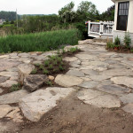 Stoney_Brook_Walkways_Patios-8