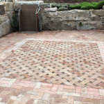 Stoney_Brook_Walkways_Patios-9