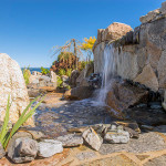 Stoney_Brook_Water_Features-10