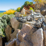 Stoney_Brook_Water_Features-12
