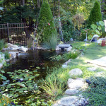 Stoney_Brook_Water_Features-3