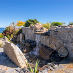 Stoney_Brook_Water_Features-6