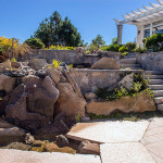 Stoney_Brook_Water_Features-7