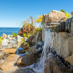 Stoney_Brook_Water_Features-9