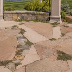Stoney_Brook_Walkways_Patios-85
