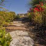 Stoney_Brook_Walkways_Patios-87