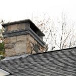 Stoney Brook Landscaping - Chimney 4