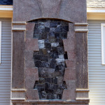 Stoney Brook Landscaping - Chimney 6