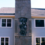 Stoney Brook Landscaping - Chimney 7