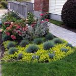 Stoney Brook Landscaping - Garden 1