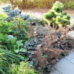 Stoney Brook Landscaping - Garden 4