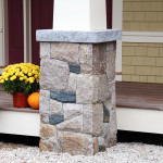 Stoney Brook Landscaping - Post 1