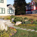 Stoney Brook Landscaping - Residential 3