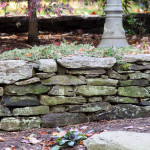 Stoney Brook Landscaping - Stonewall 2